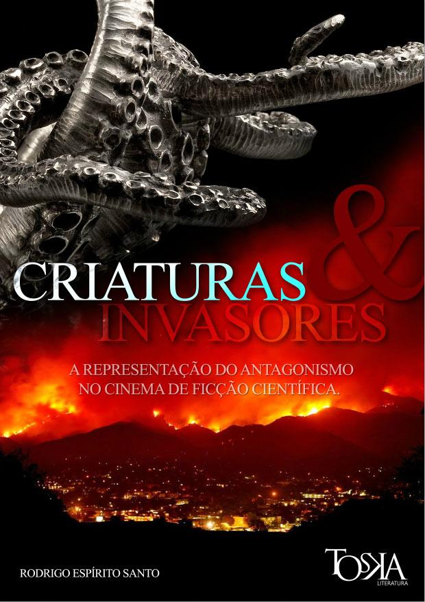 01_criaturas