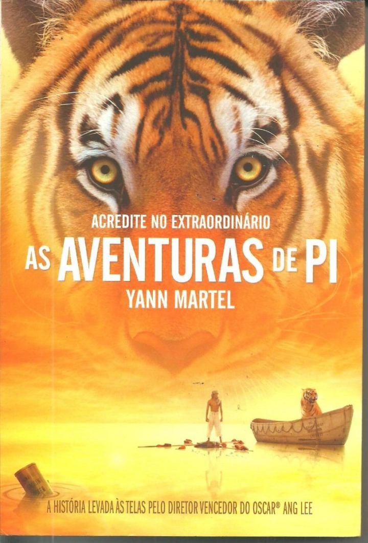 as-aventuras-de-pi-de-yann-martel-14523-mlb4413040550_052013-f