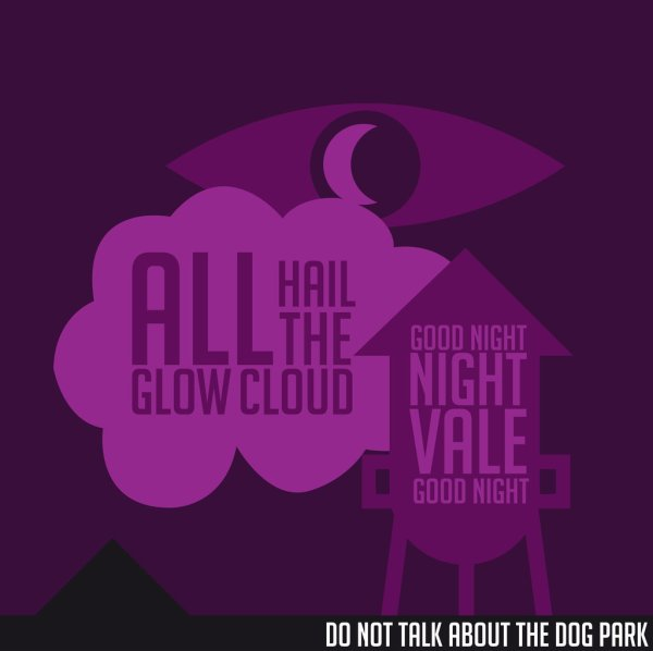 good_night_night_vale_by_diggergoth-d6iflc8