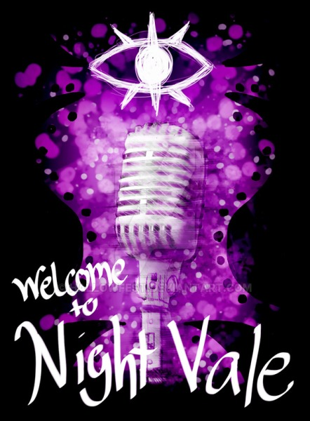 welcome_to_night_vale_by_hallowfest-d6gp1bk