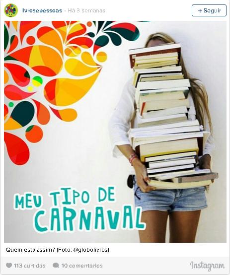 livrosepessoas