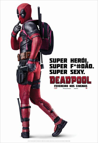 deadpool_cartaz