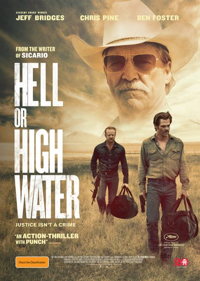 hell-or-high-water-posterweb