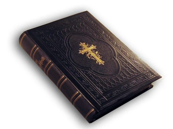 biblia-1024x768