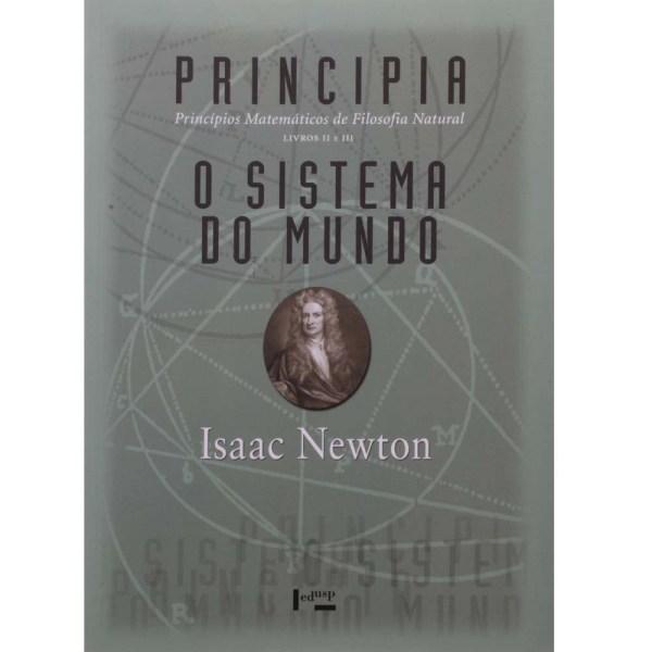 livro-principia-livro-ii-e-iii-principios-matematicos-de-filosofia-natural-o-sistema-do-mundo-isaac-newton-87890