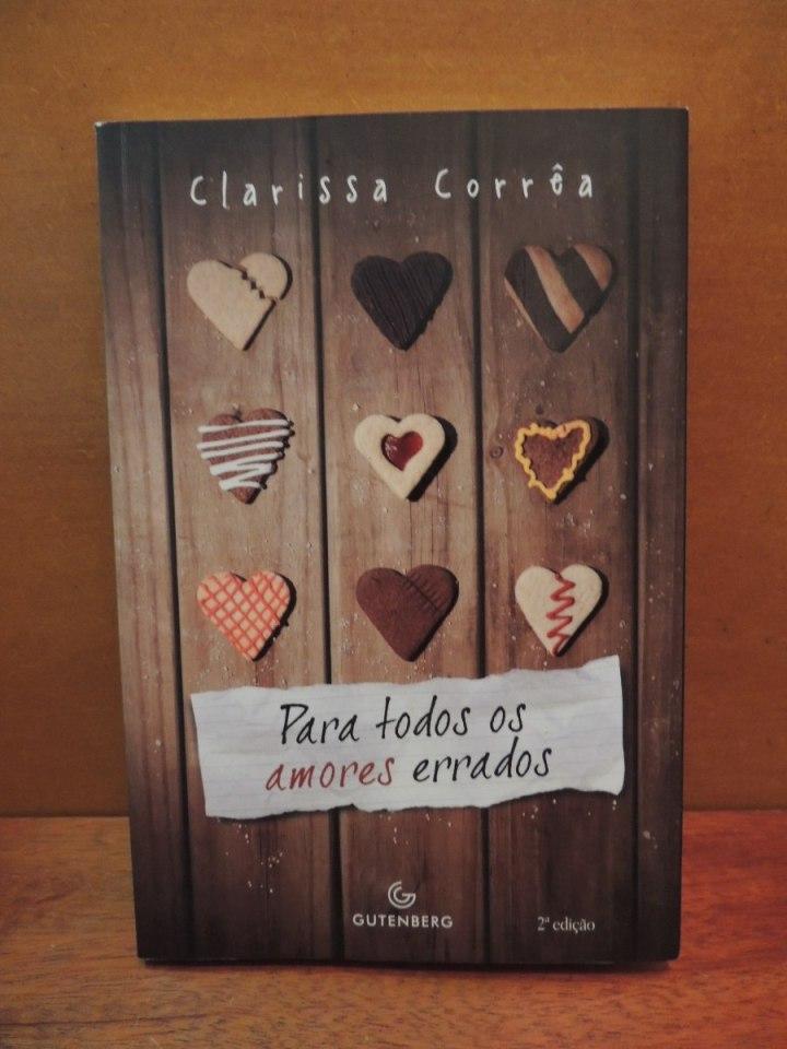 livro-para-todos-os-amores-errados-clarissa-correa-D_NQ_NP_21655-MLB20214494603_122014-F