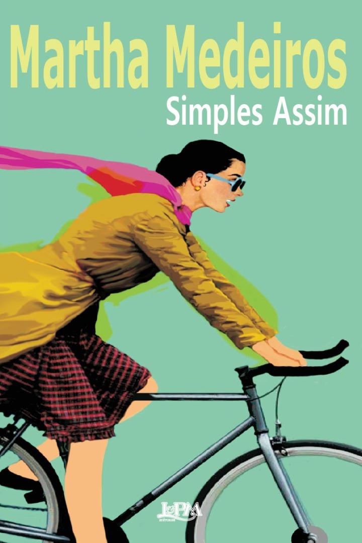 simples_assim_ISBN_hd